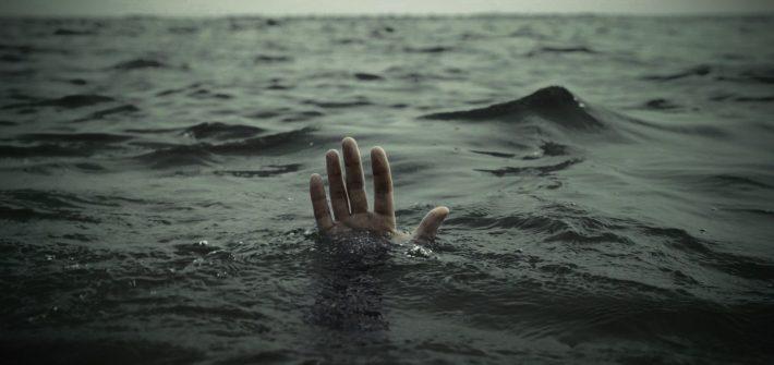 hombre-ahogándose