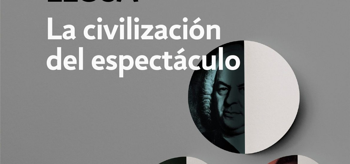 civilizacion-espectaculo