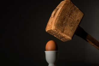 huevo-fragil