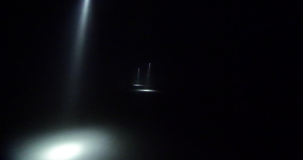 luz-y-oscuridad