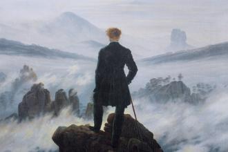 caminante-sobre-mar-nubes