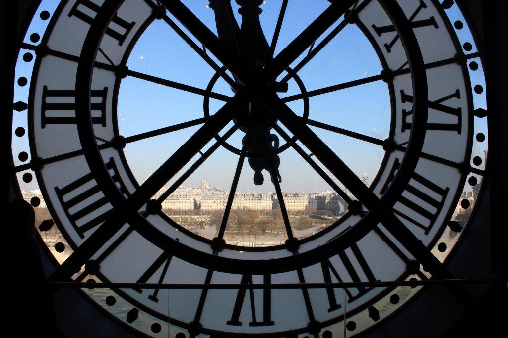 reloj-musee-orsay