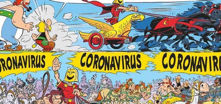 coronavirus-asterix-obelix