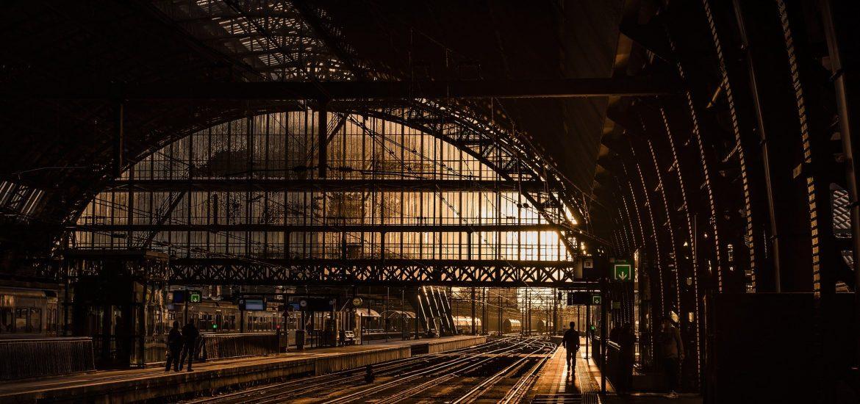 estación-de-tren