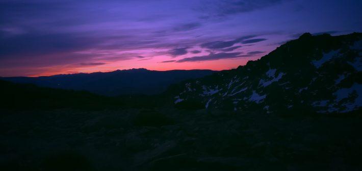 amanecer-montaña